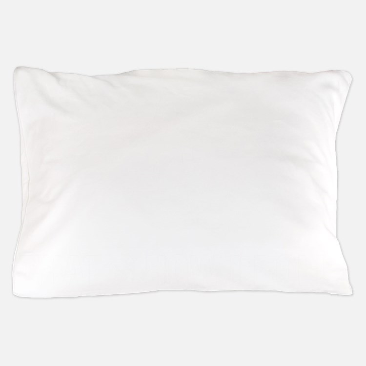 Paintball-ABG2 Pillow Case
