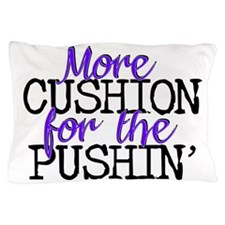 cushion Pillow Case