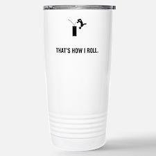 Parkour-ABG1 Travel Mug