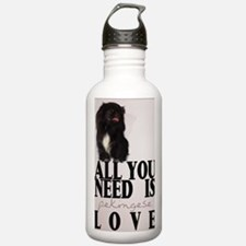 p2_3_5_area_rug_833_H_ Water Bottle
