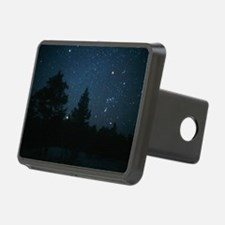 Starfield including Orion, Hitch Cover