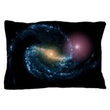 Astronomy Home Accessories