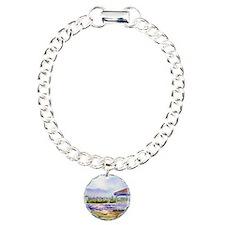 Hingham Harbor Bracelet