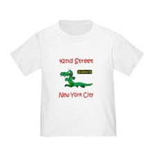 """CLICK HERE FOR 42ND NYC TEMS T"