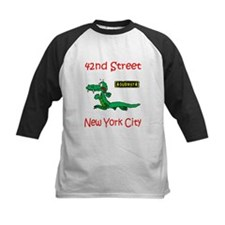 """""""CLICK HERE FOR 42ND NYC TEMS Tee"""