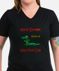 """CLICK HERE FOR 42ND NYC TEMS Shirt"
