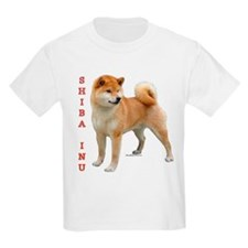 Shiba 2 T-Shirt
