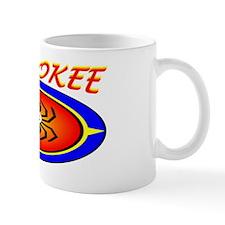 CHEROKEE WATER SPIDER Mug