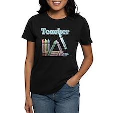 Teacher! Tee