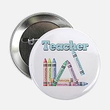 Teacher! Button