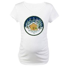 ornament Shirt