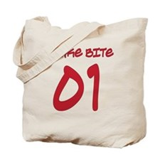 SNAKE BITE 01 Tote Bag