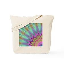 PlateDesigns7772 Tote Bag
