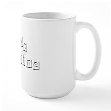 I Love Marceline Mug