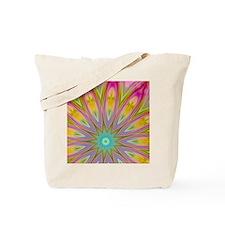 PlateDesign555 Tote Bag