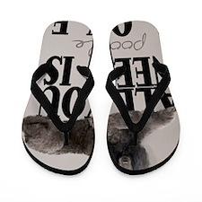 po_kids_all_over_828_H_F Flip Flops