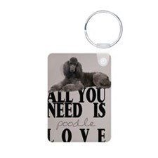 po_kids_all_over_828_H_F Keychains