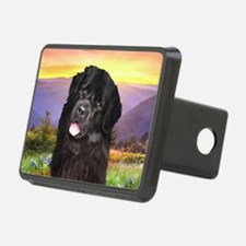 meadow(laptop) Hitch Cover