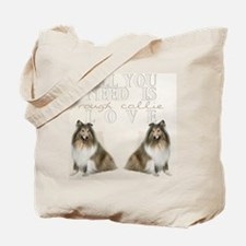 rc2_60_curtains_834_H_F Tote Bag