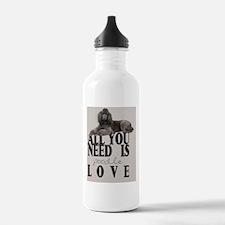 po_dry_erase_board_676 Water Bottle