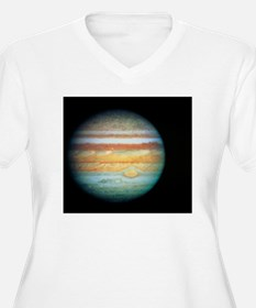 Image of Jupiter  T-Shirt