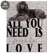 po_mens_all_over_826_H_F Puzzle