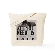 po_mens_all_over_826_H_F Tote Bag