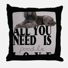 po_mens_all_over_826_H_F Throw Pillow