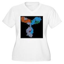 Immunoglobulin G  T-Shirt