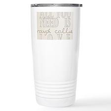 rc_mens_all_over_826_H_ Travel Mug