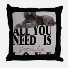 po_woman_all_over_tshirt_827_H_F Throw Pillow