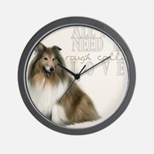 rc_mens_all_over_826_H_F Wall Clock