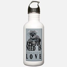 sp_3_5_area_rug_833_H_ Water Bottle