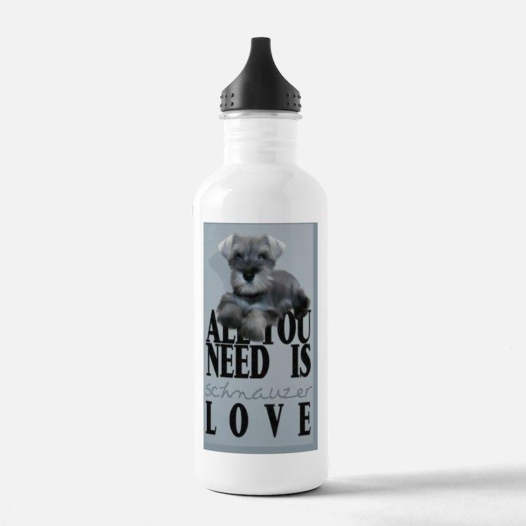 sp_3_5_area_rug_833_H_ Water Bottle