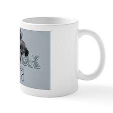 sp_car_flag_713_H_F Mug