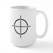 iPwn Mug
