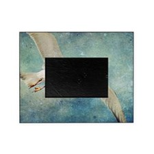Seagull Picture Frame