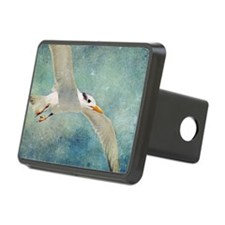 Seagull Hitch Cover