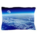 Astronomy and space Pillow Cases