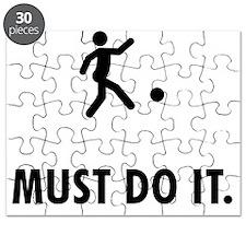Kickball-AAW1 Puzzle