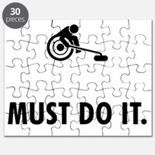 Wheelchair-Curling-AAW1 Puzzle