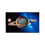Astronomy 3x5 Rugs
