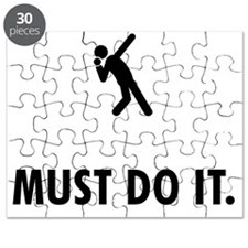 Shot-Put-AAW1 Puzzle