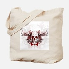 drs_60_curtains_834_H_F Tote Bag