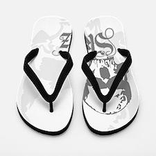 ns_5_7_area_rug_833_H_F Flip Flops