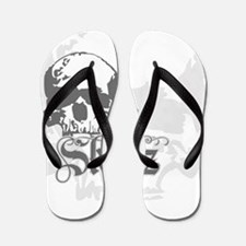 ns_mens_all_over_826_H_F Flip Flops