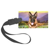 German shepherd Travel Accessories