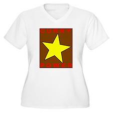Curry Power T-Shirt
