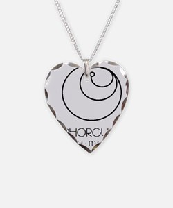 Phorcus Asterian astrology Necklace