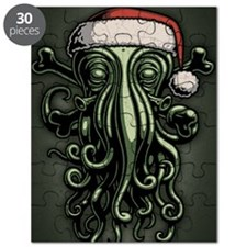 cthulhu-claus-CRD Puzzle
